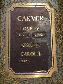 Lovel Veoler Carver