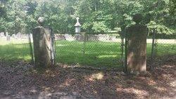 Stoney Creek Cemetery