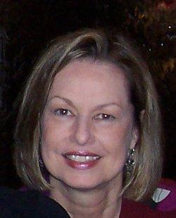 Debby H.