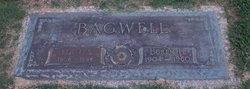 Edith S Bagwell