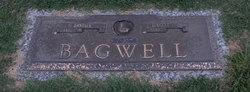 C Randall Bagwell