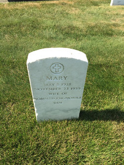 Mary Signorile