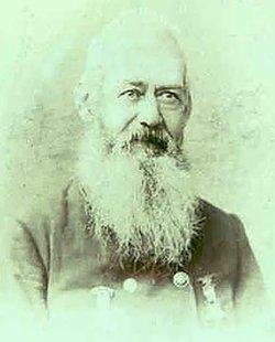 Ethan Briggs King