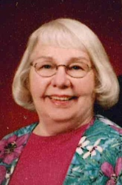 Ruth Mae <I>Guild</I> Rockwell