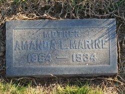 Amanda L. Marine