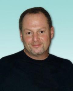 Eric Gerard Baechle