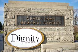 CEM84611 1422121179 - Chapel Lawn Funeral Home And Memorial Gardens