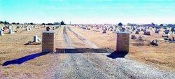 Laverne Memorial Cemetery
