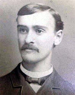 Harry William Hargan