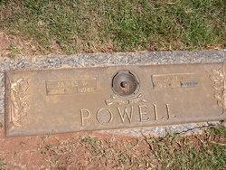 Jean M. Powell