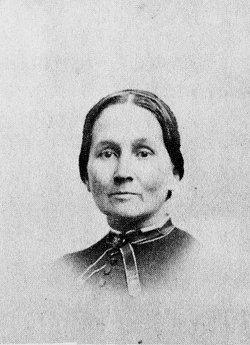 Mary H. <I>Bigelow</I> Rice