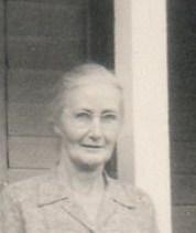 Lucy B <I>Singleton</I> Smith