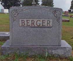 Victor E Berger