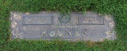 Louis Henry Rounds