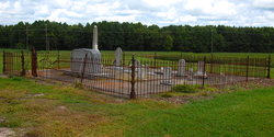 Madry Cemetery