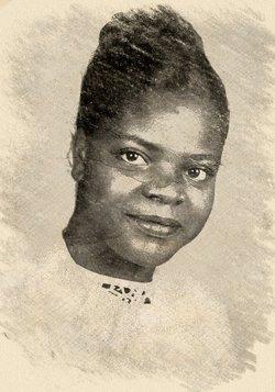 Ethel L. McCree