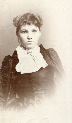 Mary Ellen <I>Houser</I> Adams