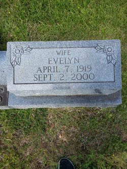 Katie Evelyn <I>Tanner</I> McElroy Wells