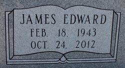 James Edward Koon
