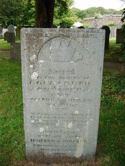 Elizabeth Downing