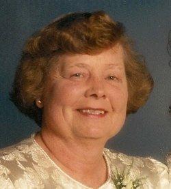Beverly Lee <I>Lotshaw</I> Herin