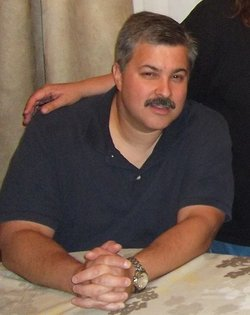 John Glassford