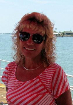 Cindy L. Ward