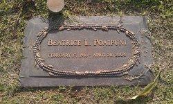 Beatrice L. Poaipuni