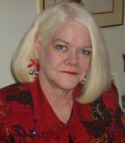 "Mrs Patricia Guinn ""Pat"" <I>McKool</I> Petton"