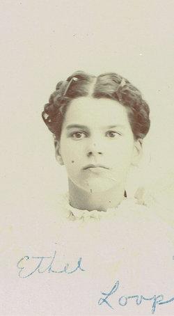 Ethel V. Loop