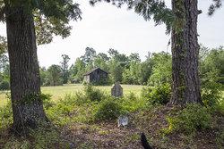 Keel Family Cemetery