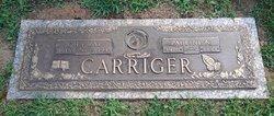 John Ray Carriger