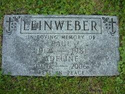 Paul Ludwig Leinweber