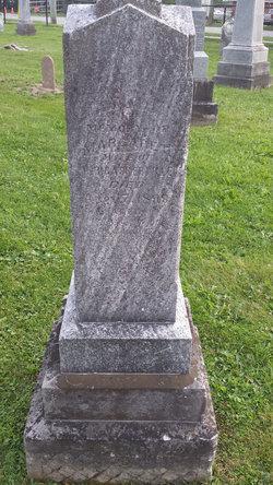 Margaret <I>Muir</I> Baskerville