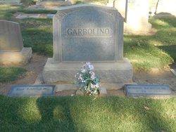 Minnie Garbolino