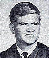 Orlo Frank Edwards Jr.