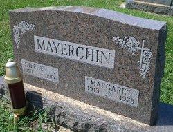 Steven J. Mayerchin