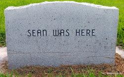 Sean Eugene Miller