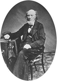 Dr William Henderson