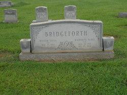 Katherine Nuble Bridgeforth
