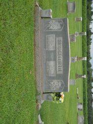 Ike M Bridgeforth