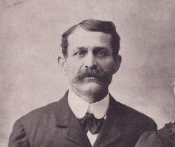 William C. Loop