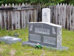 William Monroe Stowe, Sr