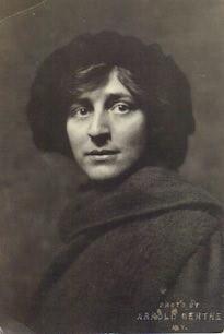 Crystal Catherine <I>Eastman</I> Fuller