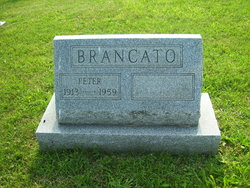 Peter Broncato