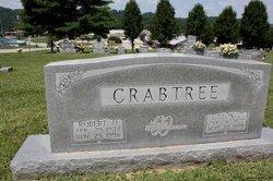 Gillon Cooper <I>Carver</I> Crabtree