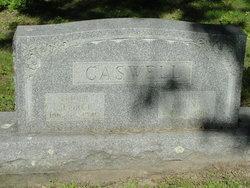 Rebina Caswell