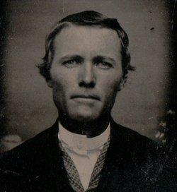 Arnold H Waugh