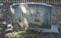 John Judson Tindall