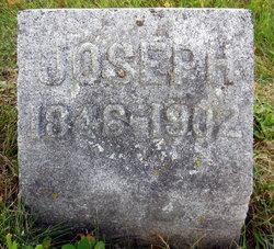 Joseph Gravelle